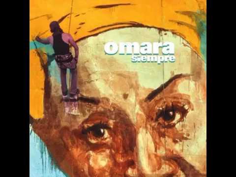 Download Omara Portuondo - Son Al Son (feat Yulaisy Miranda)