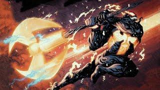 Venom Becomes The Most Powerful Marvel Hero