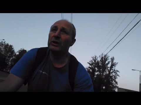 Беларусь  Велосипедом по проезжей части без штрафов