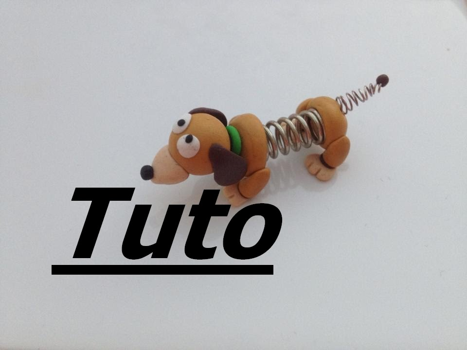 tuto fimo zig zag toy story youtube. Black Bedroom Furniture Sets. Home Design Ideas