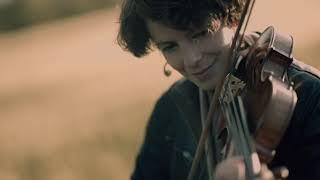 HIF Biber : OVNI Baroque / Emmanuelle Dauvin - Gavotta !