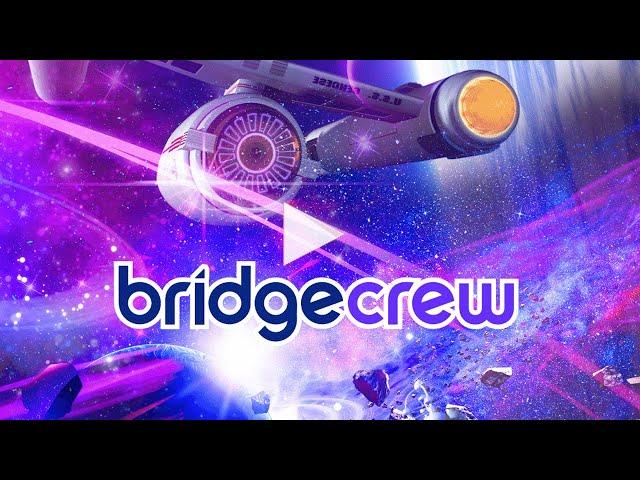 HM productions | pool party | Bridgecrew