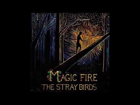 The Stray Birds -