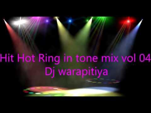 Sinhala Patta Dj Mix 2016   පට්ට සිංහල ඩීජේ සිංදු එකතුව