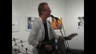 Brian MacDonald - The Hula Hula Boys.AVI