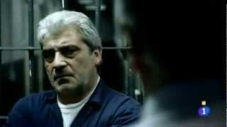 La Mafia Joe Valachi