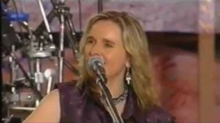 Melissa Etheridge - I'm The Only One (Live At Woodstock 94') Thumbnail