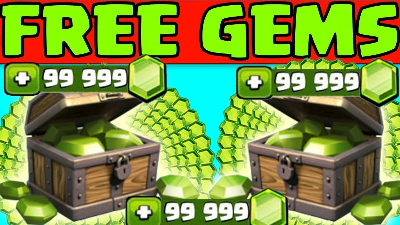 Clash Of Clans Hack: Gems, Gold & Elixir Generator Online ...