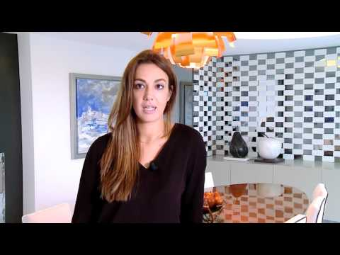 Penthouse in Portugal by Gavinho Architecture and Interiors - English Subtitles
