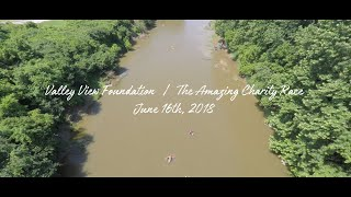 The Amazing Charity Race   |   Valley View Foundation
