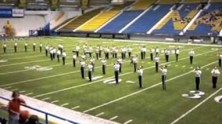 flagstaff-high-school-eagle-pride-marching-band---i-dreamed-a-dream