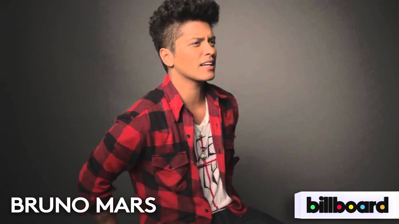 billboard artist of the year 2013 bruno mars youtube. Black Bedroom Furniture Sets. Home Design Ideas