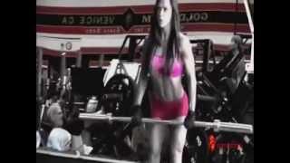 Señoritas fitness - Motivacion