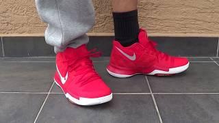 8fee021081e5 FrenkySneaks - Nike Kyrie 3