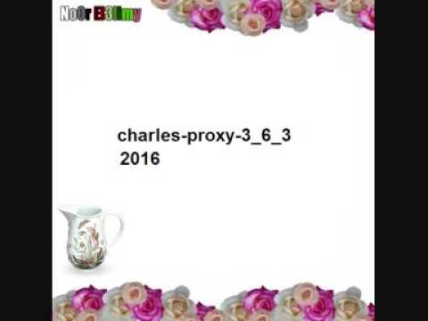 charles proxy 3.5.6