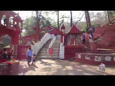 Vashistha Ashram, Guwahati || Travel India