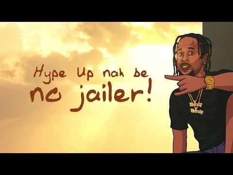 The Top 10 Popcaan Songs - Jamaicans com