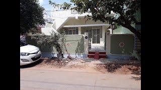 Independent House For Sale in Vijayawada