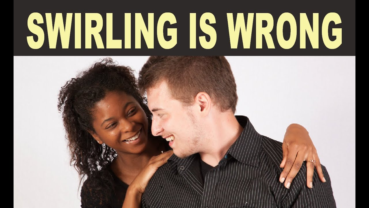 dating white man black woman Dating black women 101 for white guys - bwwm interracial couples tips and advice for single white men interracial relationships are amazing, sexy and also controversial in many parts of the world.