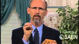 natural remedies for pain relief uchee pines institute