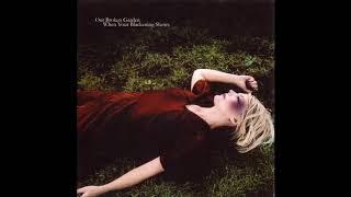 Our Broken Garden - When Your Blackening Shows [Full Album]