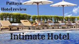 Way Hotel Thailand Best Hotels And Resorts Travel