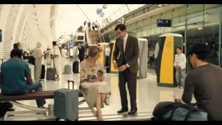 My Name Is ???? (Mr. Bean Holidays)