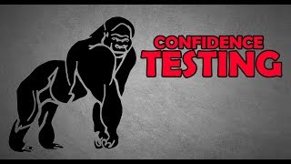 HOW TO CONFIDENCE TEST OTHER MEN | PROBING THE ALPHA MALE