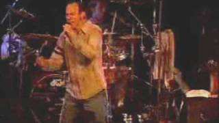 Bad Religion - No direction - San Francisco 2003