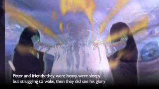 Transfiguration (Luke)