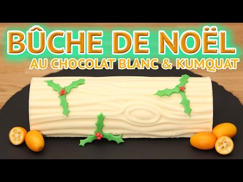 recette-buche-de-noel-chocolat-blanc---carl-is-cooking