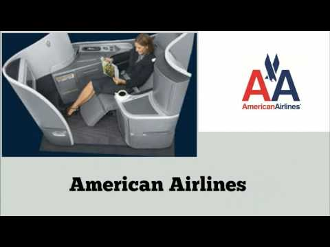 American Airlines Toll Free Number, +1 (844) 767 3927