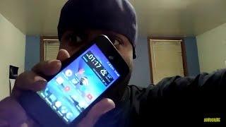 Quitar cuenta google zte zfive 2 z836bl android 6