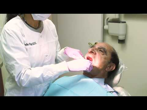 How To Get Dental Care Without Insurance