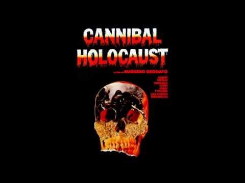 Cannibal Holocaust (1980)Full'M.o.v.i.e'