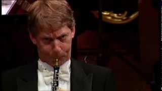keeping score mtt on music tchaikovsky symphony no 4