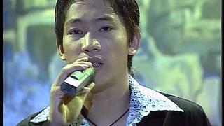 (Khmer Karaoke) Neal-lik ka /នាឡិកា