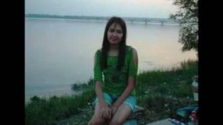 So sad myanmar song