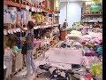 «Доброцен» радует покупателей выгодными акциями