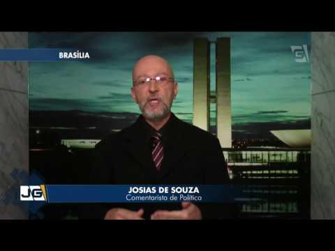 Josias de Souza / Cunha não é mais deputado, é uma aberração