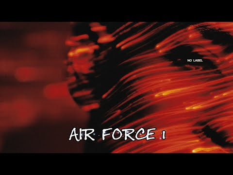 LIL KRYSTALLL - Air Force 1 (Премьера клипа, 2019)