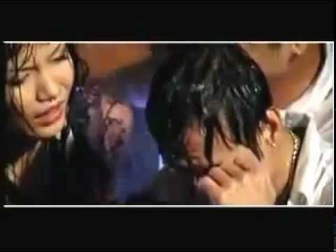 Khi người đàn ông khóc - Lý Hải