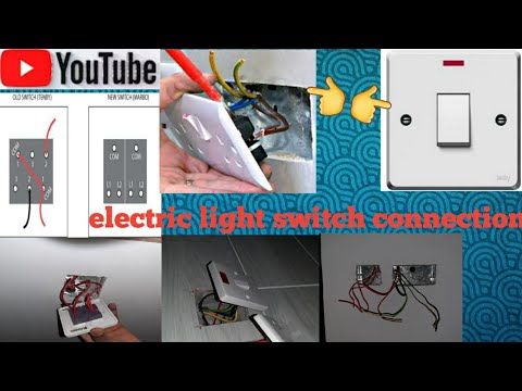 Never Before - Complete Electrical Wiring Of A Home - A2Z Dubai