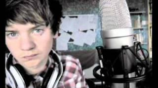 Conor Maynard - Dj Got Us Fallin' In Love Again