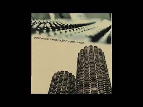 Wilco - Corduroy Cutoff Girl (Radio Cure)
