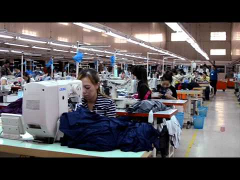 Muslim clothing Manufacturers