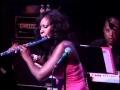 Althea Rene performs DeJa Vu Live