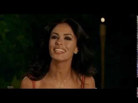 Dewi sandra hot nude pic