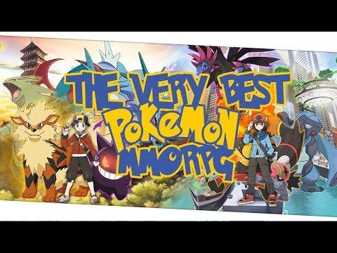 Driftveil City Pokémon Black & White Music Extended HDиз YouTube · Длительность: 30 мин