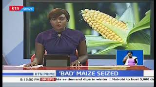 202-containers-of-bad-maize-from-zimbabwe-seized-in-mombasa